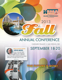 HBMA_Fall13_Cover
