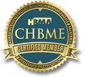 chbme_seal_2
