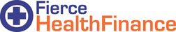 fiercehealthfinance25