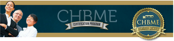 HBMA CHBME Medical Billing Certification Program