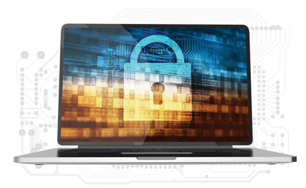 Advances in Technology CreateNew Security Concerns
